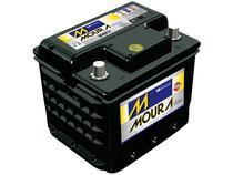 Bateria de Carro Moura Flooded Advanced - 48Ah 12V Polo Positivo M48FD MGE