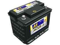 Bateria de Carro Moura Flooded Advanced - 60Ah 12V Polo Positivo M60AD MGE -