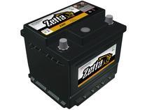 Bateria de Carro Zetta 40Ah 12V - Polo Positivo Direito Z40D