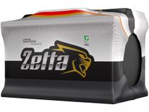 Bateria de Carro Zetta 60Ah 12V - Polo Positivo Direito Z60D Moura -