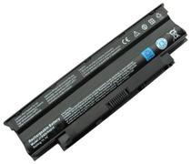 Bateria Dell 13r 14r J1knd Wt2p4 07xfjj 9jr2h N3110 6600mah - Digital