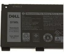 Bateria Dell Inspiron G3 3590 Inspiron 5490 - Pn M4gwp 266j9 -