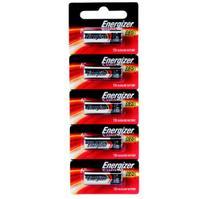 Bateria energizer 12v max a23bp5 -