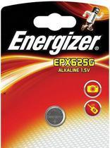 Bateria Energizer EPX625G 1,5v ( Lr9 625a ) -