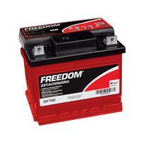 Bateria Estacionaria 12v 50ah DF700 Freedom - Nobreak, Energia Solar -