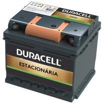 Bateria Estacionária Duracell 12v 28ah C100 Nobreaks Solar -