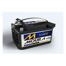Bateria Estacionária Moura 63 A -