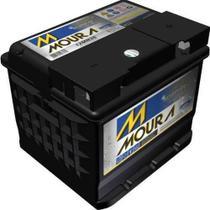 Bateria Estacionária Moura NoBreak 12MN36 - 36Ah -