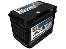 Bateria Estacionária Moura NoBreak 12MN55  55Ah -