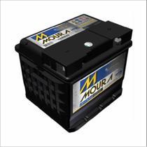 Bateria Estacionária Moura Nobreak 12V 36Ah 12MN36 Alarme Segurança Cerca Luz Pabx Energia Solar -