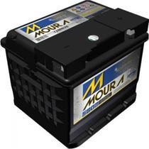 Bateria Estacionaria Moura Nobreak 12v 36ah/39,5ah - 12mn36 -