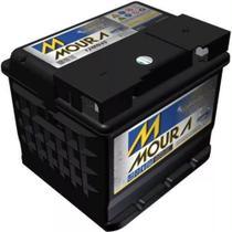 Bateria Estacionaria Moura Nobreak 12v 45ah/50ah - 12mn45 -