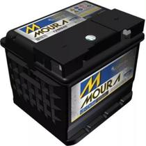 Bateria Estacionaria Moura Nobreak 45Ah 12V - 12MN45 -