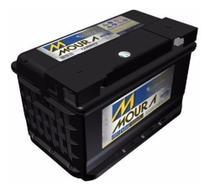 Bateria Estacionaria Moura Nobreak 63Ah 12V - 12MN63 -