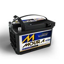 Bateria Estacionária Nobreak 63AH Moura 50163 -