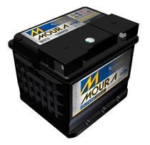 Bateria Estacionária Nobreak e Solar Moura 12MN36 -