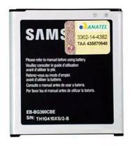 Bateria g360 bg360cbn galaxy j2, j200, win duos tv bg360 - Samsung