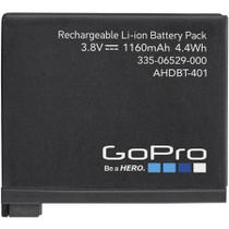 Bateria GoPro Hero4 (AHDBT-401) -