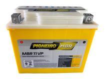 Bateria Honda Cb 1000 F 93/95 Pioneiro Mbr11vp -