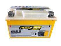 Bateria Honda Cbr 1000 Ra (abs) 41852 Pioneiro Mbr10bs -