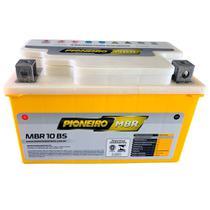 Bateria Honda Cbr 500r 14 Pioneiro Mbr10bs -