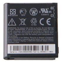 Bateria Htc P3700, Htc P3100, Htc P3701, Htc Touch Diamond  Diam171, Diam-171 -