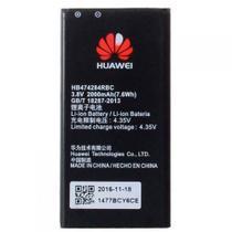 Bateria Huawei Y550 G521 G615 G620 Hb474284rbc -