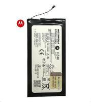 Bateria Hz40 Moto z2 Play -