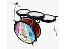 Bateria Infantil Luen Smart Drum -
