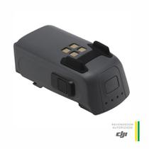 Bateria inteligente 1480 mAh DJI Spark Part 3 -