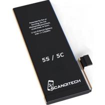 Bateria Iphone 5C/5S - ScandiTech Original