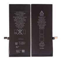 Bateria iPhone 6Plus 2915mah 3.82v 11.1wh - Cellmaster