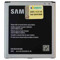 Bateria J5 Samsung Galaxy EB-BG530CBE Original -