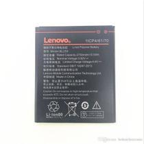 Bateria Lenovo BL259 Vibe K5 -
