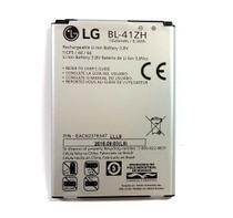 Bateria LG BL-41ZH D227, D295, H222, H326 Original Nacional -