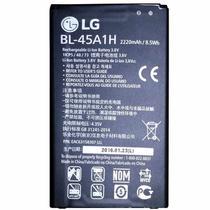Bateria LG BL-45A1H K10 Original -