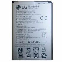 Bateria LG BL-49JH K4 Original -