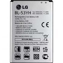 Bateria LG Bl-51yf Lg G4 H819 H815 H818 H540t H630 H815p -