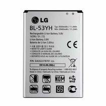 Bateria LG BL-53YH Original -