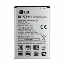 Bateria LG D690 G3 Stylus BL-53YH Original -