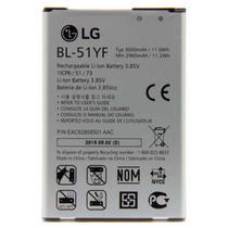 Bateria LG G4 H815P Original LG-BL51YF -