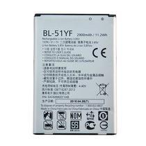 Bateria LG G4 H818P BL-51YF -