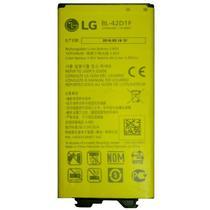 Bateria LG G5 Original -