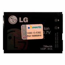 Bateria LG ip-411A original -