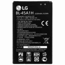 Bateria lg k10 bl-45a1h -