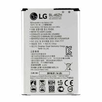 Bateria LG K8 Original BL-46ZH -