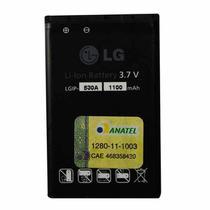 Bateria LG T515 Original -