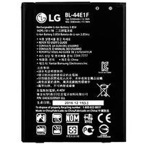 Bateria LG V20 Original -