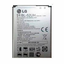 Bateria LG VOLT 4G H442F Original -