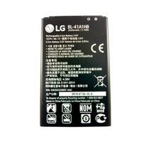 Bateria LG X Style K200DS BL-41A1HB Original -